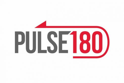 pulse180